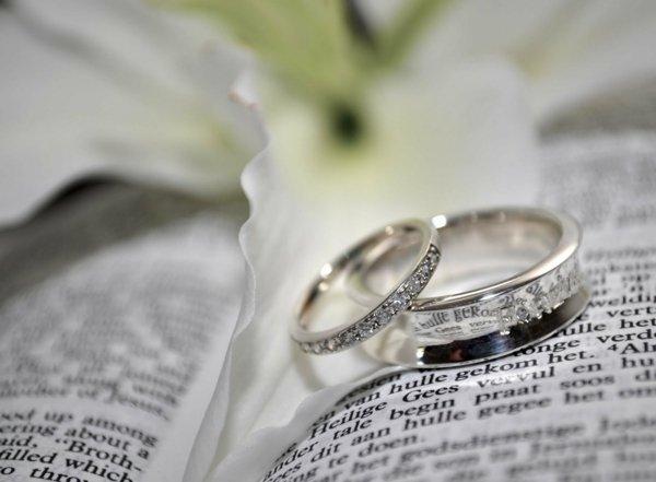 сватбени-халки-камъни-сиво-злато-сребро-идеи