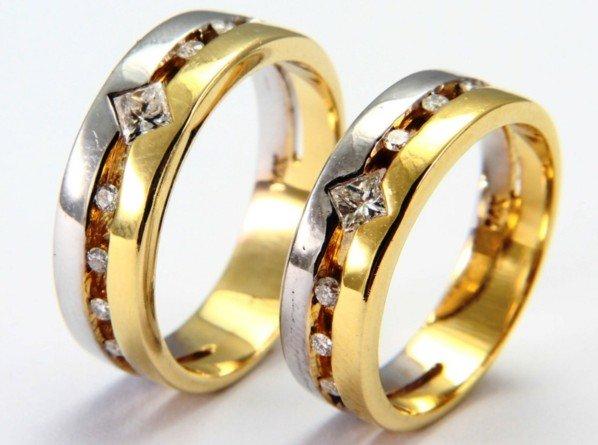 сватбени-халки-жълто-злато-камъни-дизайн-идеи