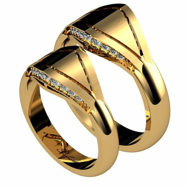 сватбени-халки-злато-идеи