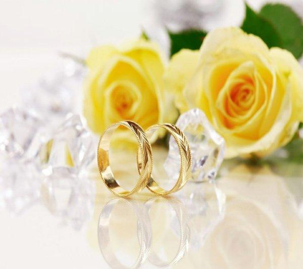 сватбени-халки-злато-модел-идеи