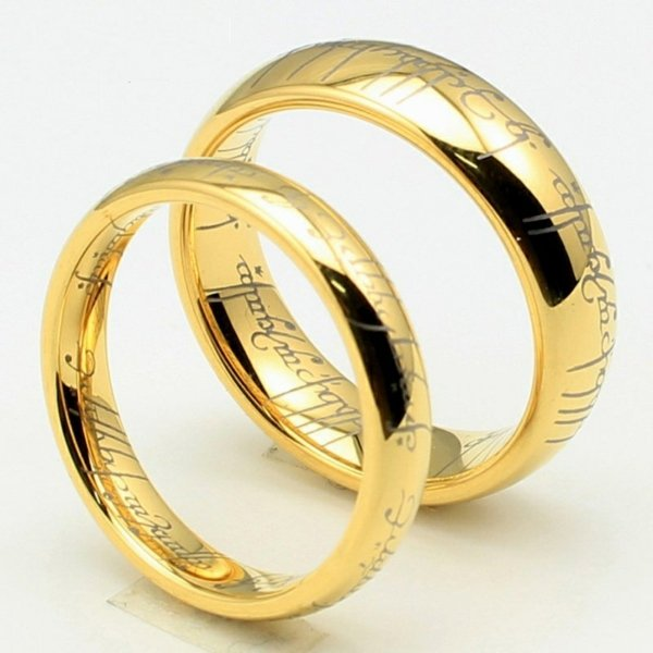 сватбени-халки-злато-идеи-модел-надписи