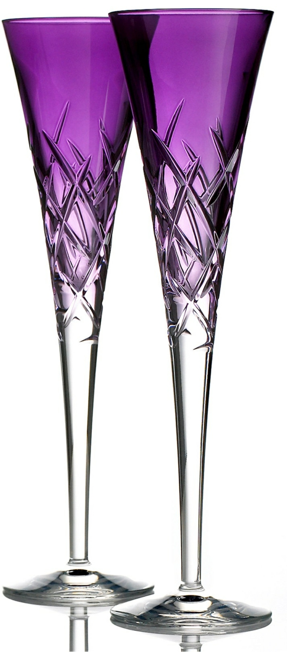 сватбени-чаши-лилави