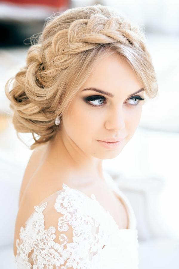 сватбен-грим-идеи