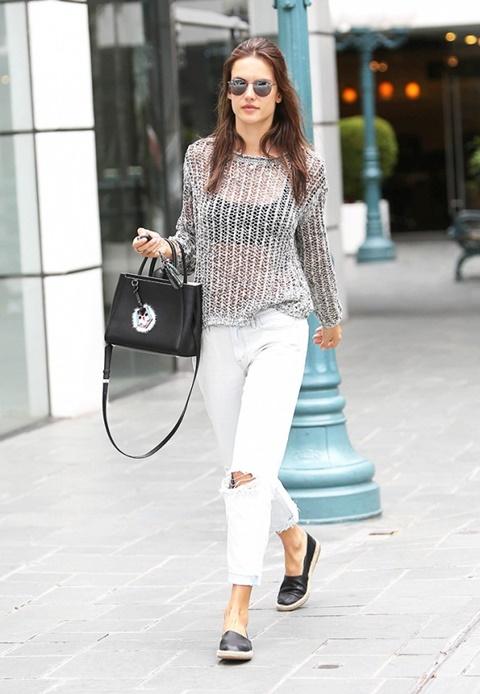 стилни-визии-за-дами-над-30-години-мода