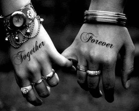 татуировки-за-двойки