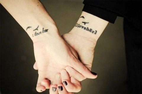 татуировки-за-двойки-надписи