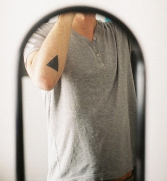 татуировки-за-мъже