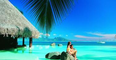 топ-дестинации-за-сватбено-пътешествие-таити
