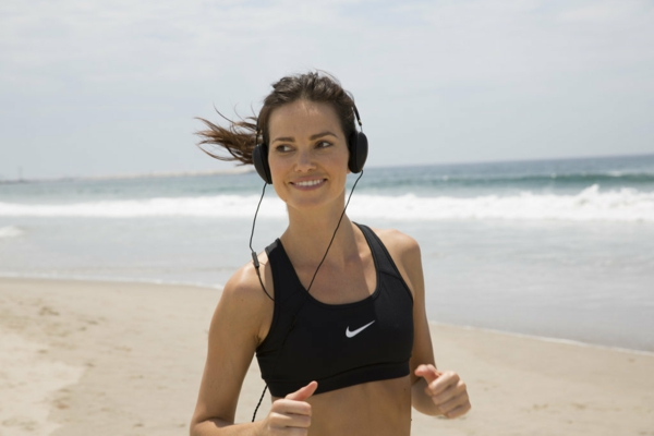 упражнения които горят много калории бягане