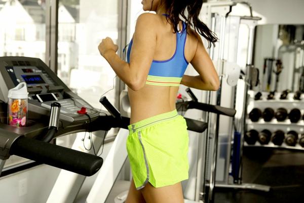 упражнения които горят много калории интервални тренировки