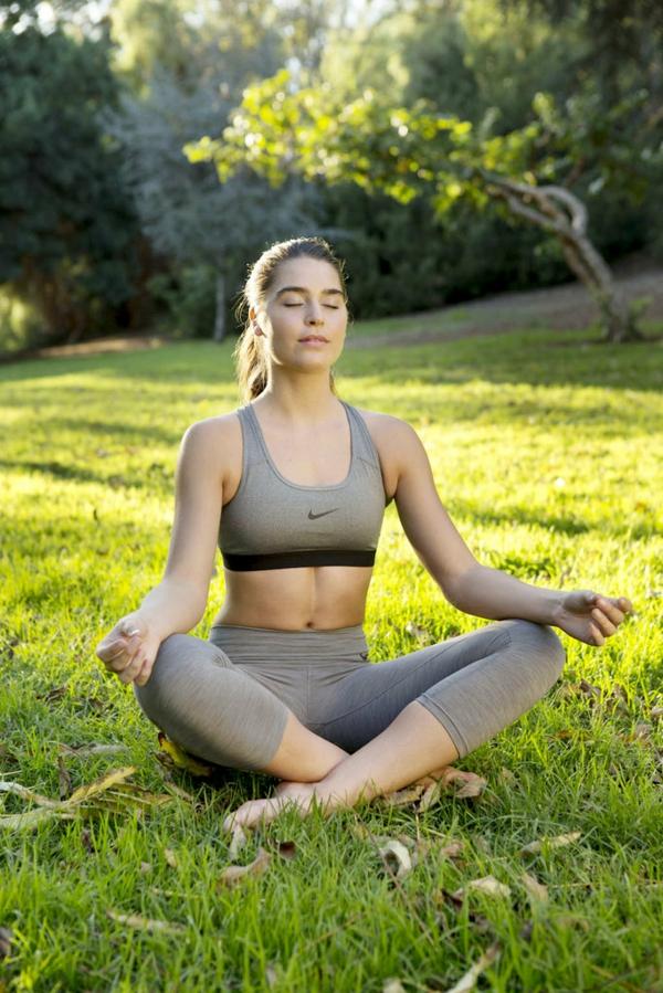 упражнения които горят много калории на вън