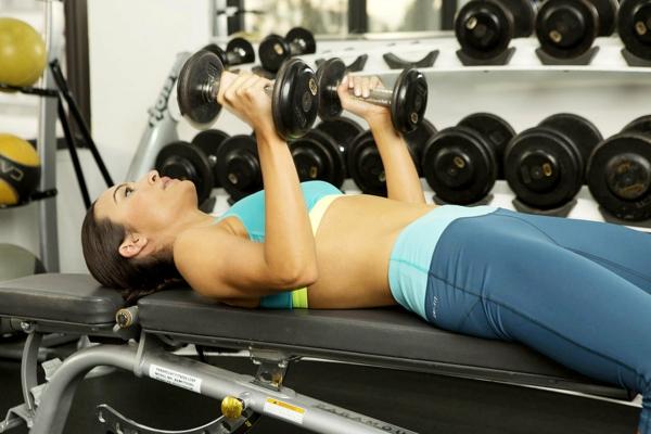 упражнения които горят много калории
