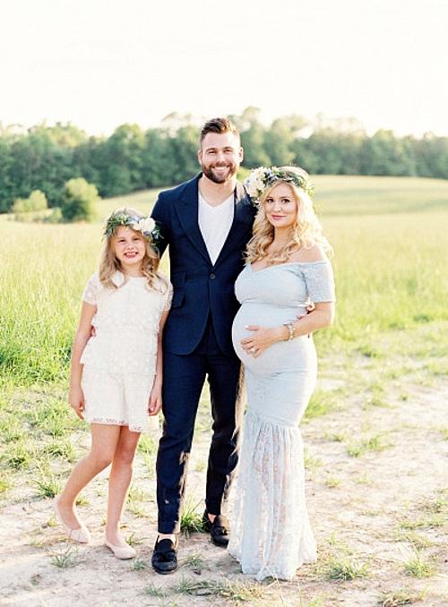 фотосесия-на-бременни-фотография-семейство