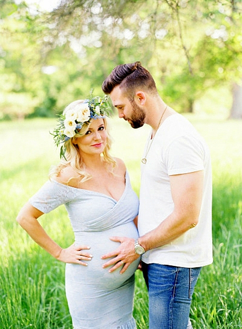 фотосесия-на-бременни-фотография-родители