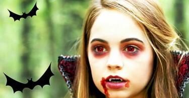 хелоуин-грим-за-деца-25