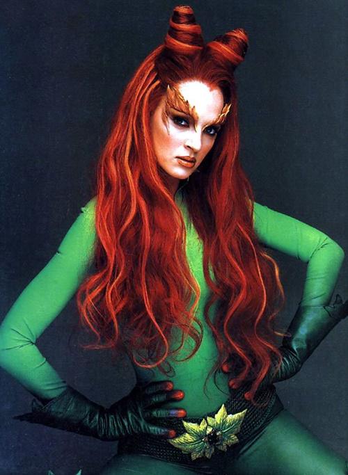 хелоуин-костюми-за-червенокоси-пипи.