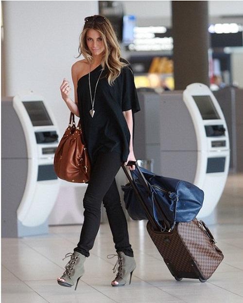 чанта-за-пътуване