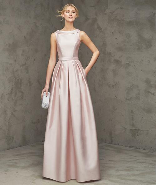 бални рокли 2016