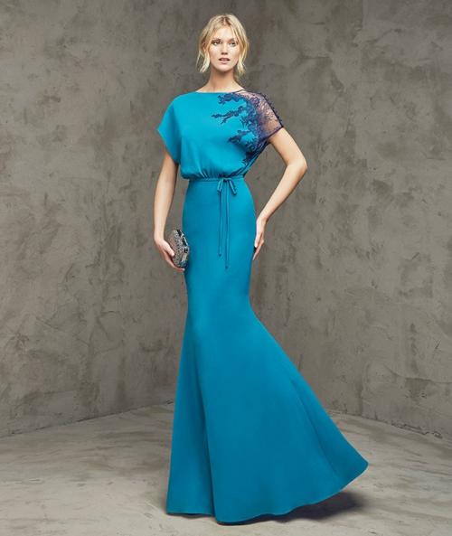 бални-рокли-2016
