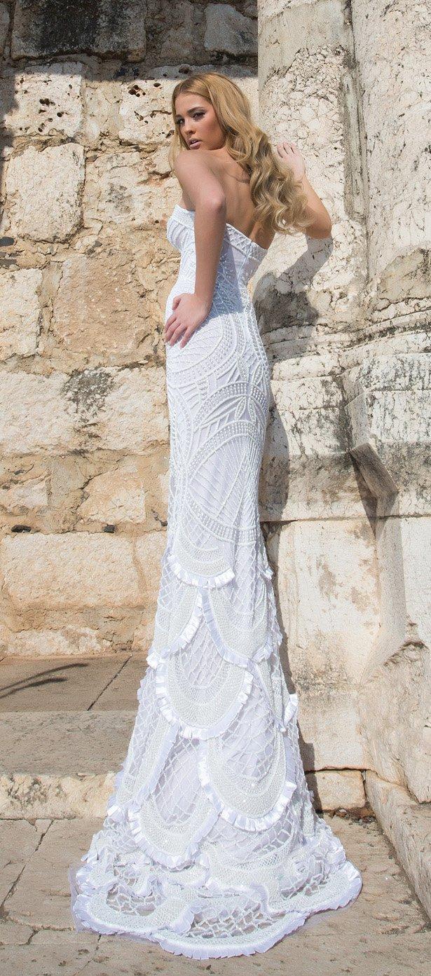 булченски-рокли