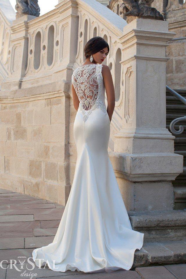 булченски-рокли-декорация-гръб