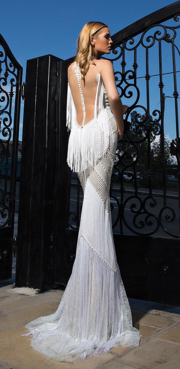 булченски-рокли-гол-гръб-ресни