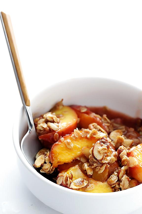 вкусни-рецепти-десерт-праскови