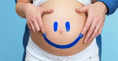 всичко-за-бременността