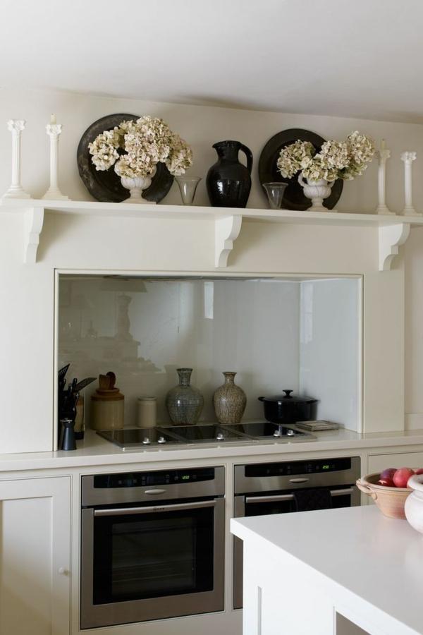 декорации-на-кухня