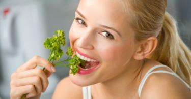 диета за бързо отслабване