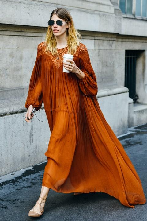 есенни-макси-рокли