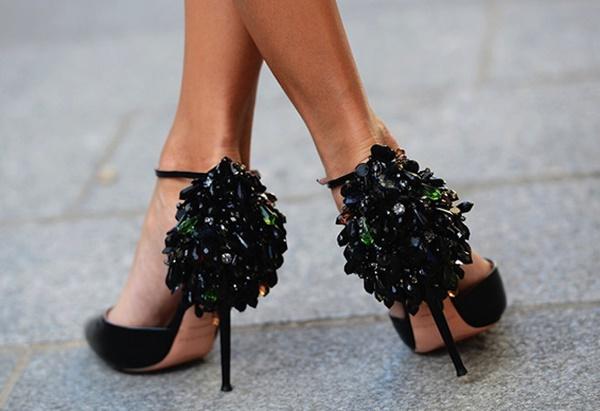 есенни-обувки