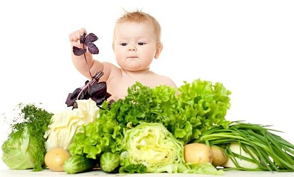 захранване-на-бебето