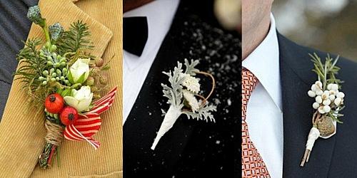 зимна-сватба