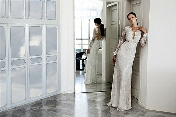 зимни-сватбени-рокли
