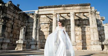 зимни-сватбени-рокли-15