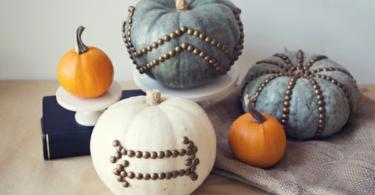 Идеи за тикви за Хелоуин