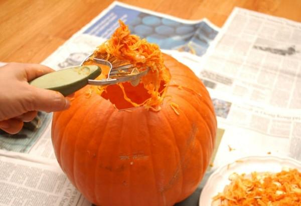 как-да-си-направим-тиква-за-хелоуин