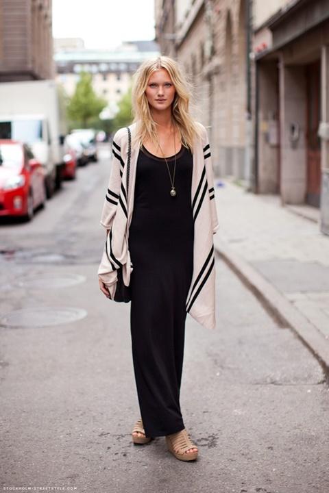 макси-рокли-за-есента
