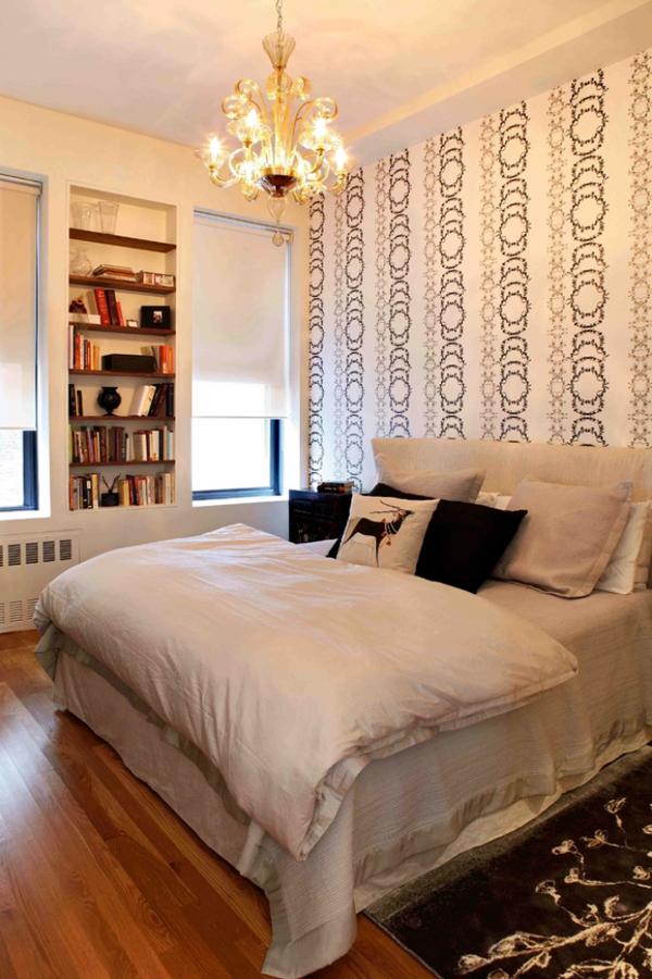 малка-спалня-интериорен-дизайн
