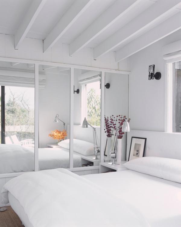 малка-спалня