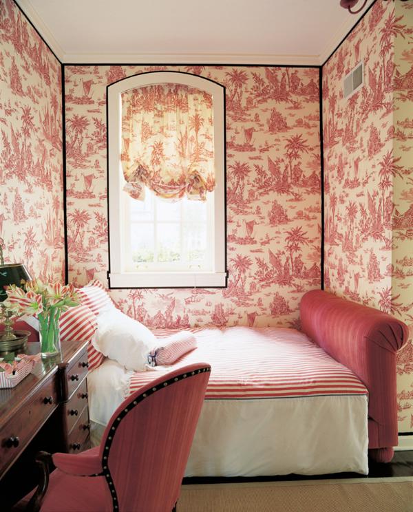 малка-спалня-интериорен-дизайн-розово