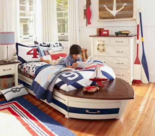 мебели-за-детска-стая