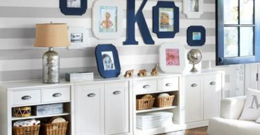 мебели-за-детска-стая-4