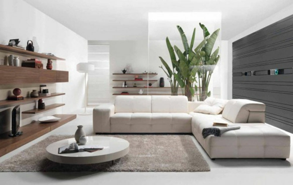 мебели-за-дома