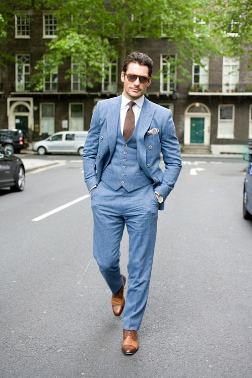 мъжки-костюми