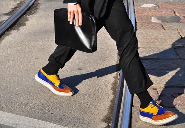 мъжки-обувки-стрийт-стайл-4