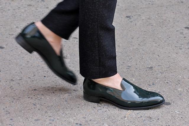 мъжки-обувки-стрийт-стайл