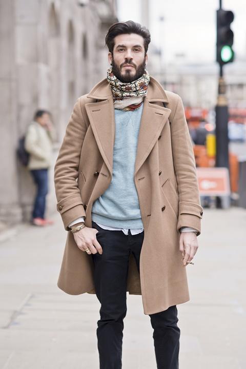 мъжки-пуловери-есен-зима