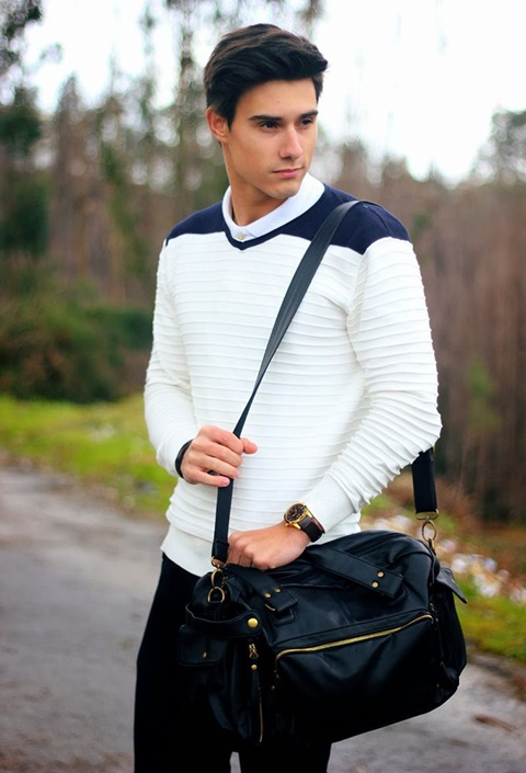 мъжки-пуловери-стрийт-стайл